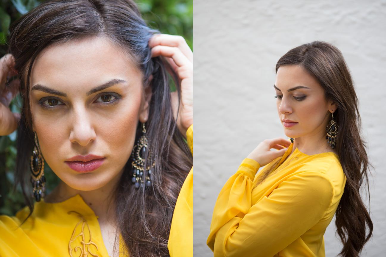 Woman_Dangle_Earrings.jpg