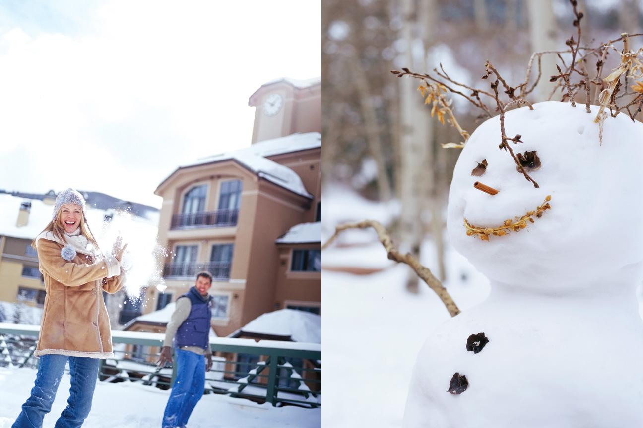 Couple_Snowball_Fight_Colorado.jpg
