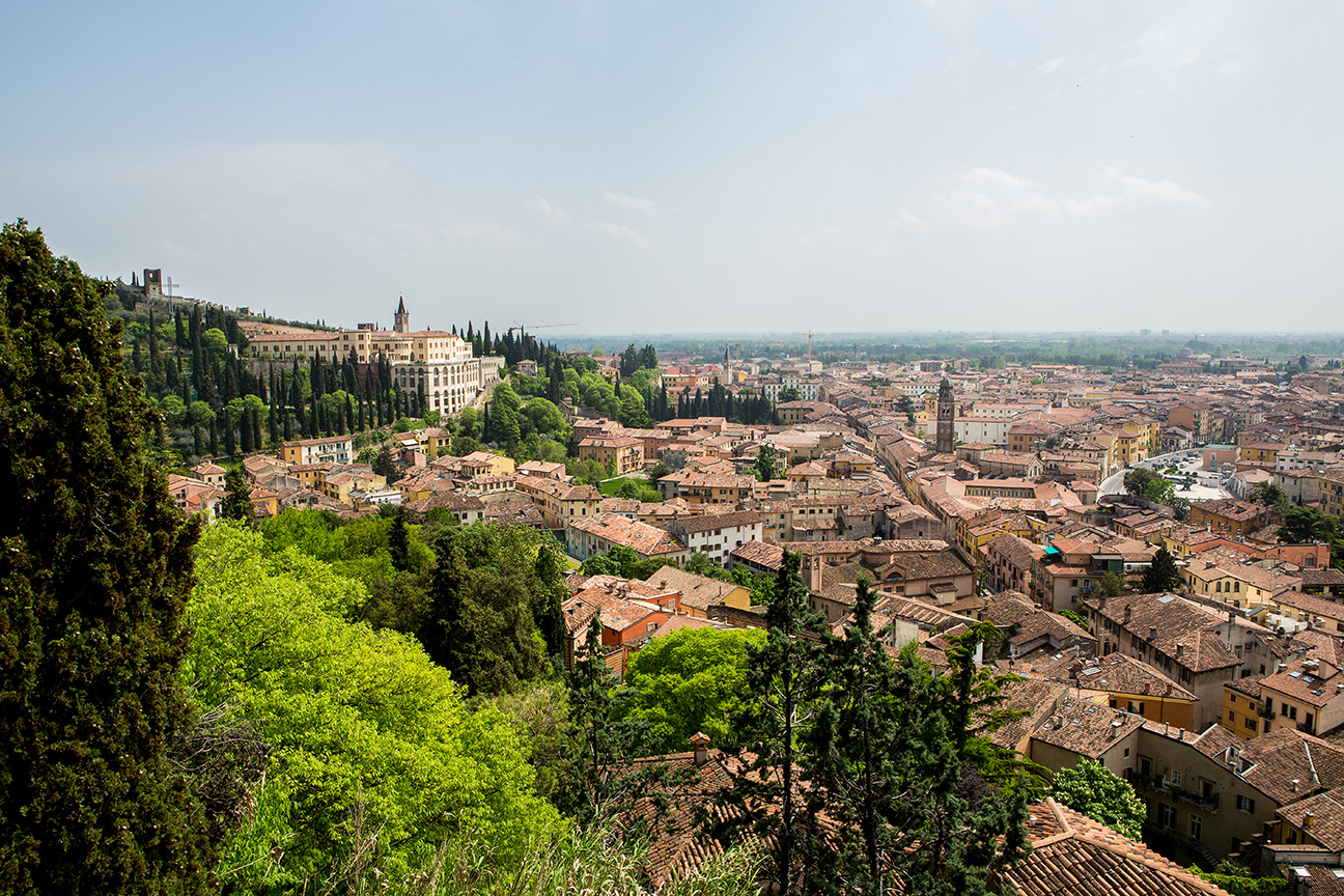 View_Verona_Italy.jpg