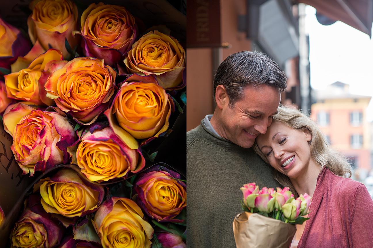 Romantic_Couple_Flower_Market_Bologna_Italy.jpg