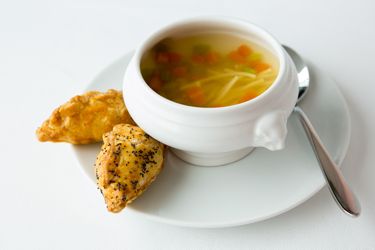 Chicken_Pot_Pie_Soup.jpg