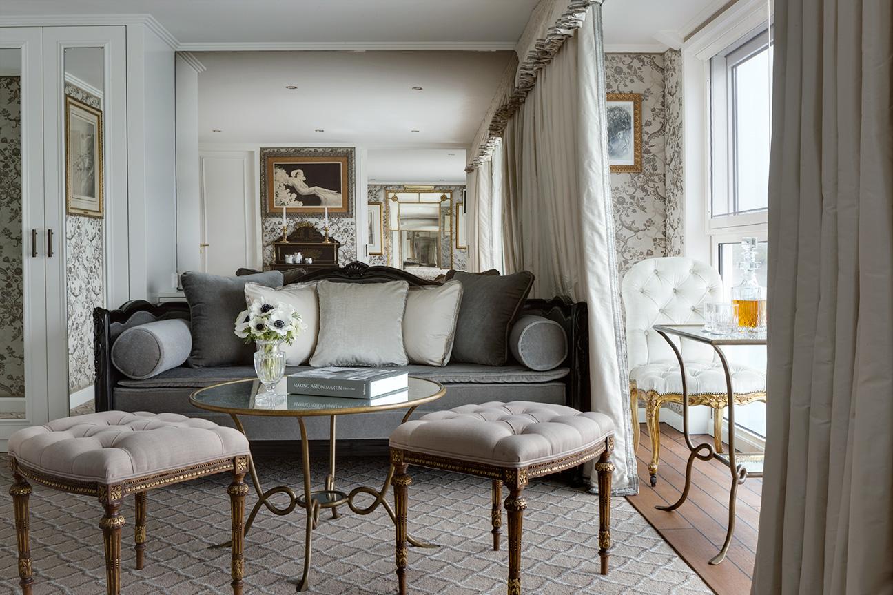 Living-Room_master.jpg