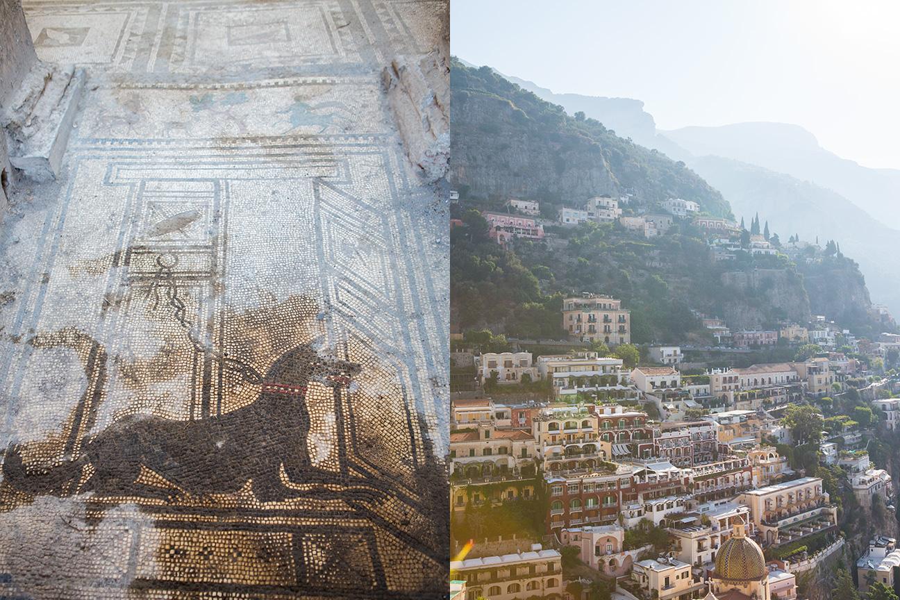 Positano_Pompeii_Italy.jpg