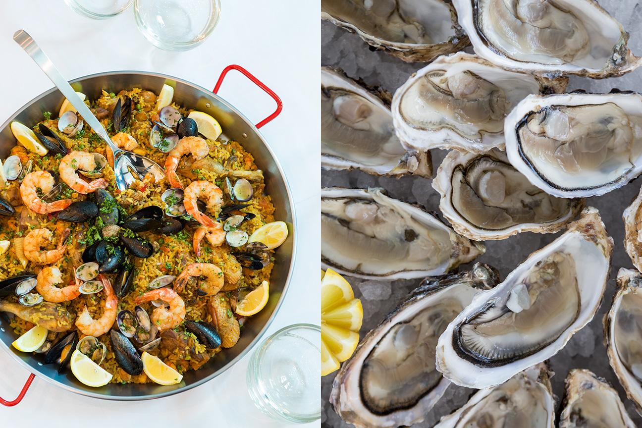 Paella_Oysters.jpg