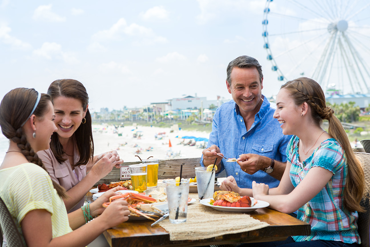 Myrtle_Beach_Outdoor_Dining_Seafood.jpg