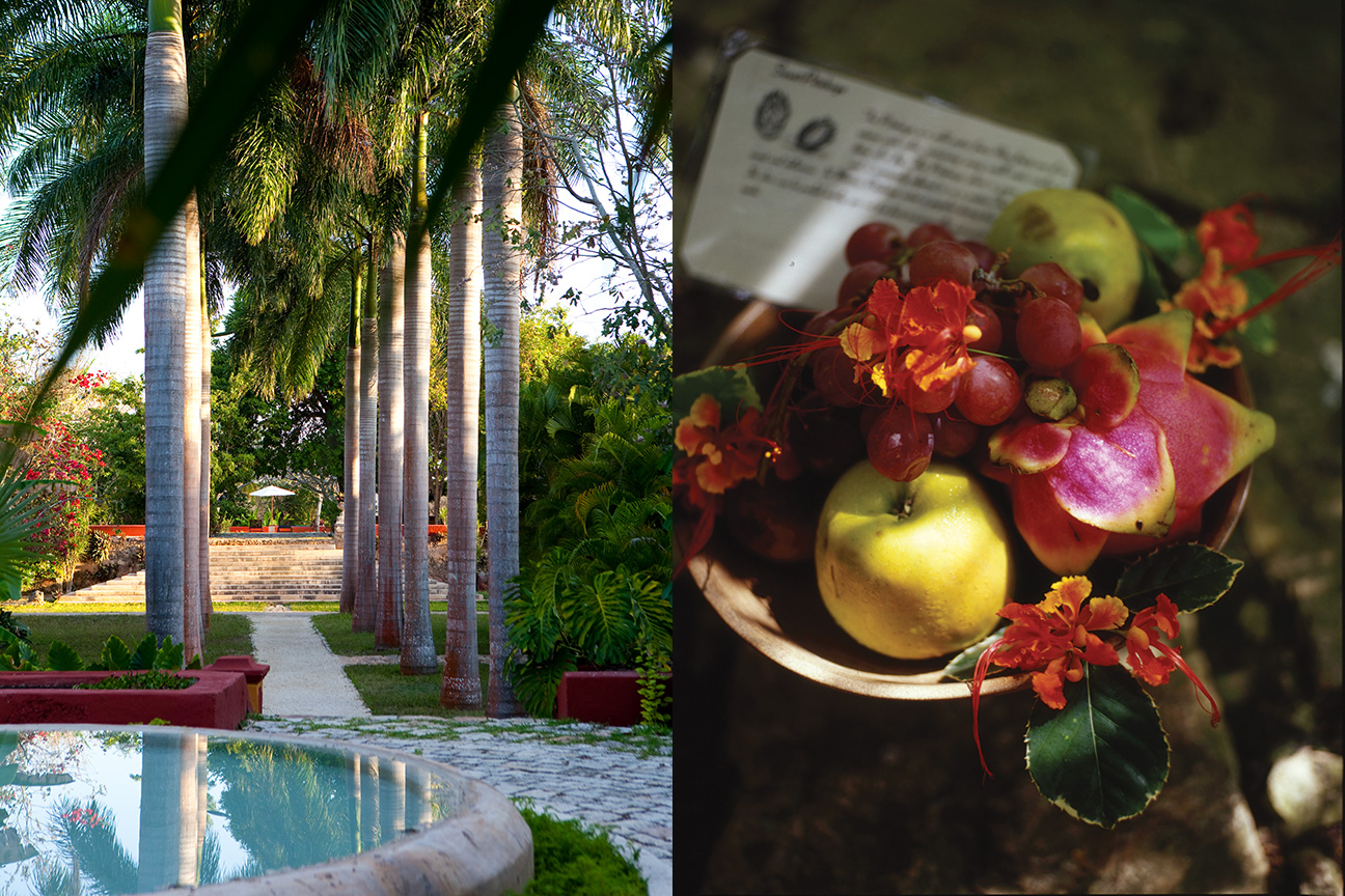 Luxury_Collection_Hacienda_SanJose_Mexico.jpg