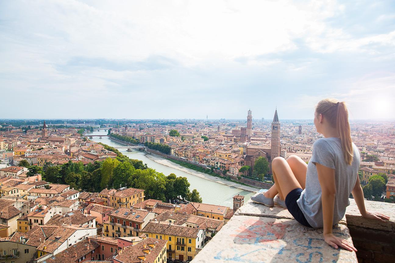 CastelSanPietro_View_Verona_Italy.jpg
