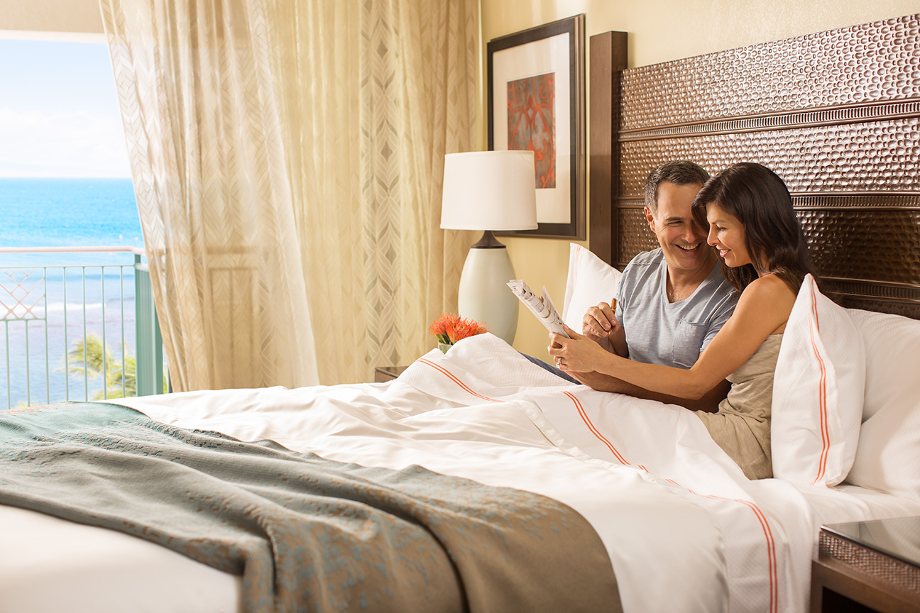 Hyatt_Maui_Bedroom-Couple-316-R.jpg