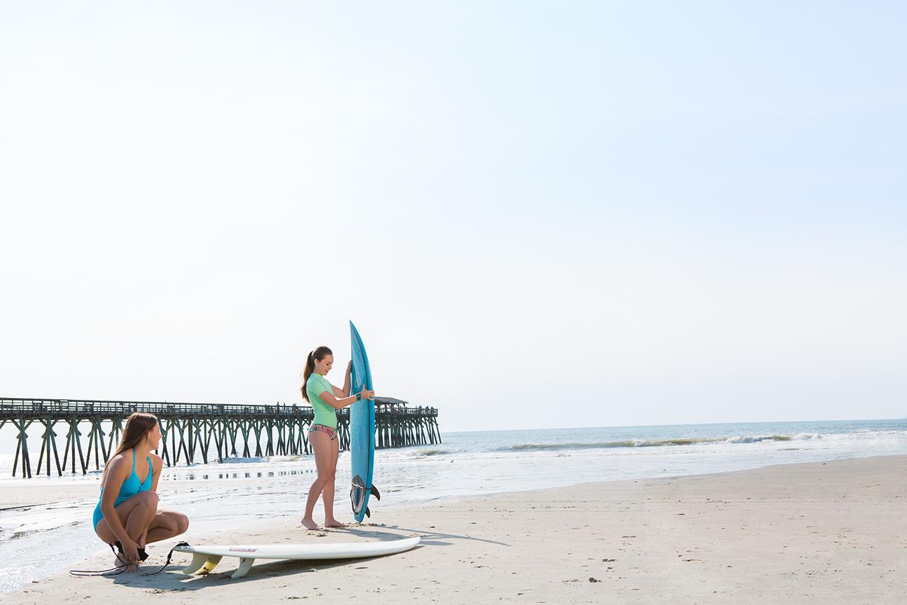 SurfIMG_0159_SK.jpg