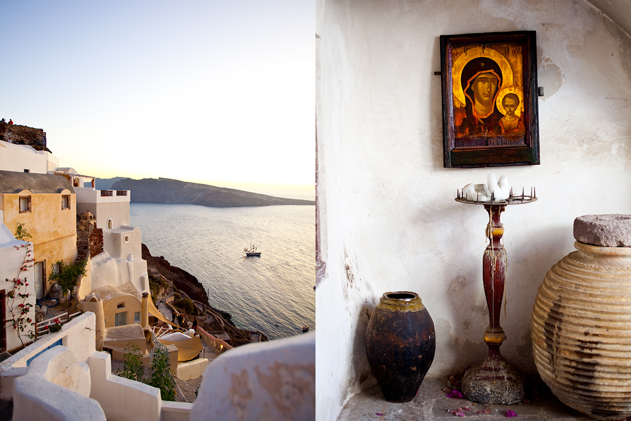 Greece-2193.jpg