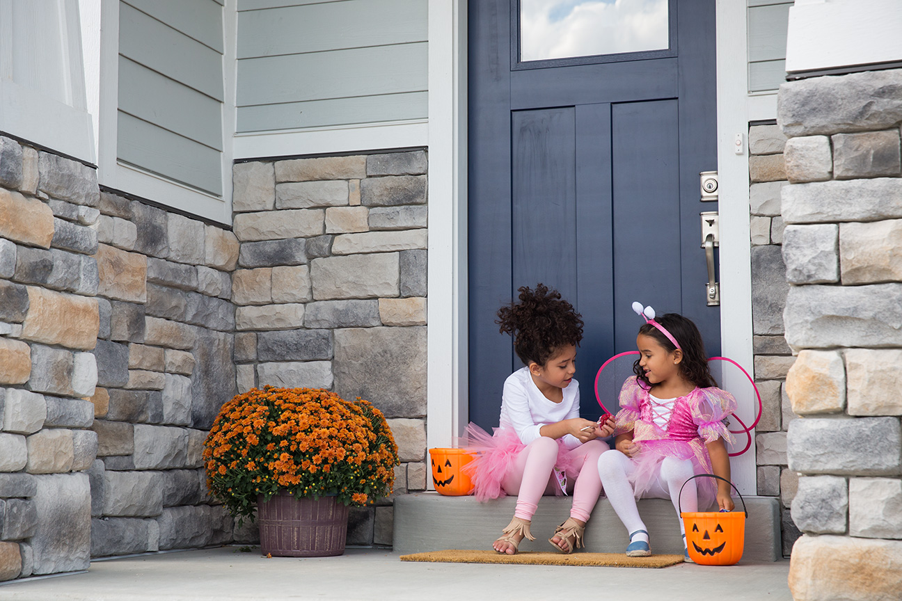 Front_Door_Halloween_0191.jpg