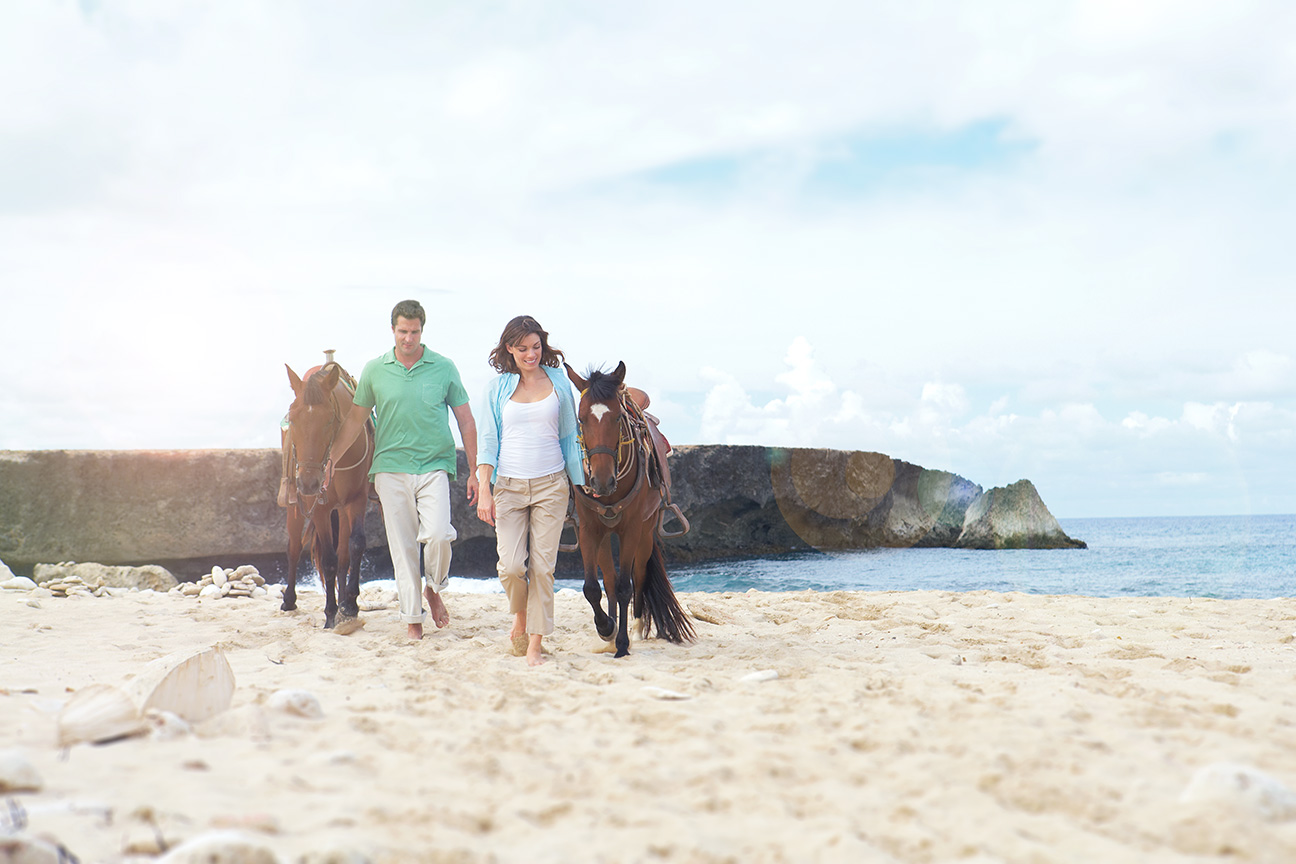 Couple_Horses_Aruba_Beach.jpg