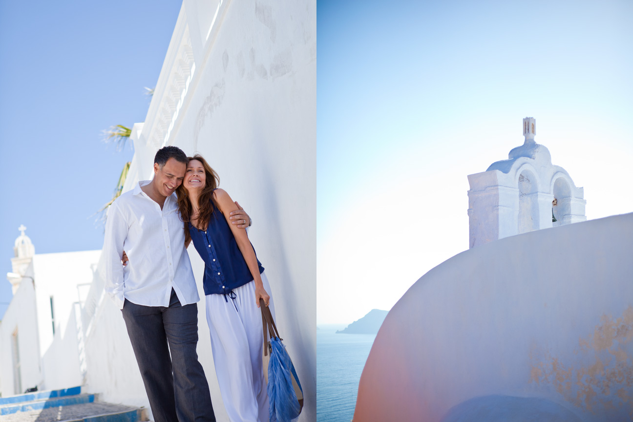 Couple_Walking_Pathway_Santorini.jpg