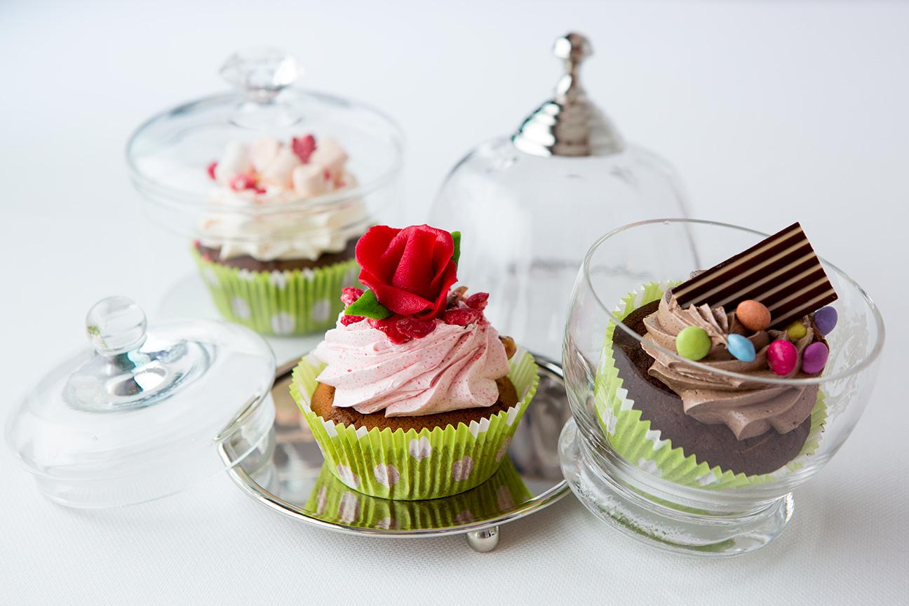 cupcakes_IMG_0049-ret2.jpg