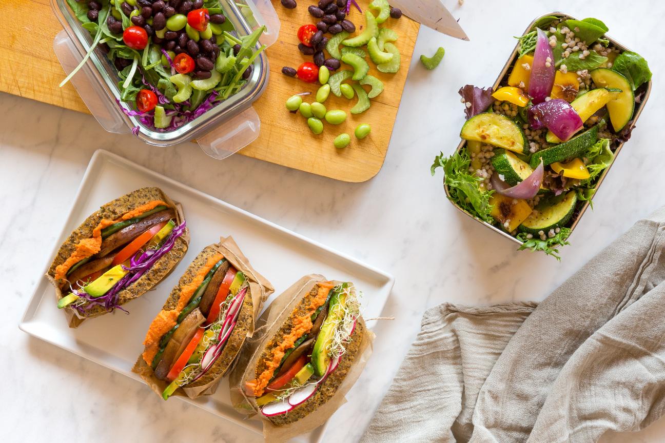 Sandwich018.jpg