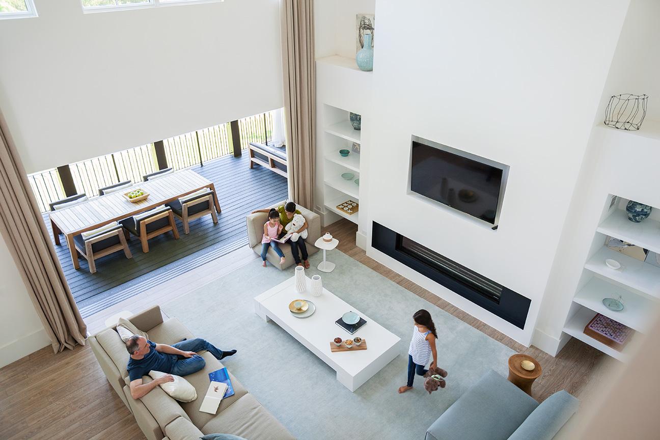 O_livingroom2_R.jpg