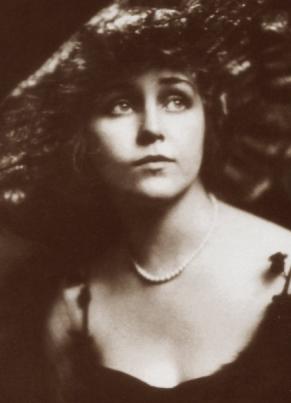 Maria B. Hernandez