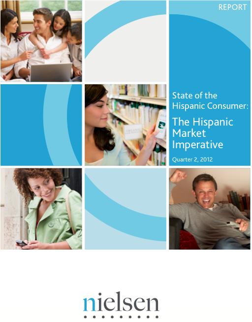 Hispanic Research