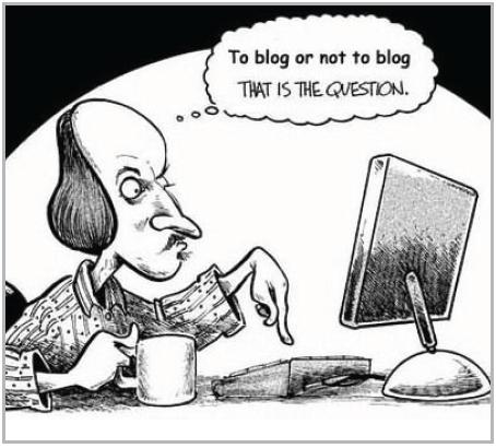Guide to Bloggin_Hispanic Marketing.png
