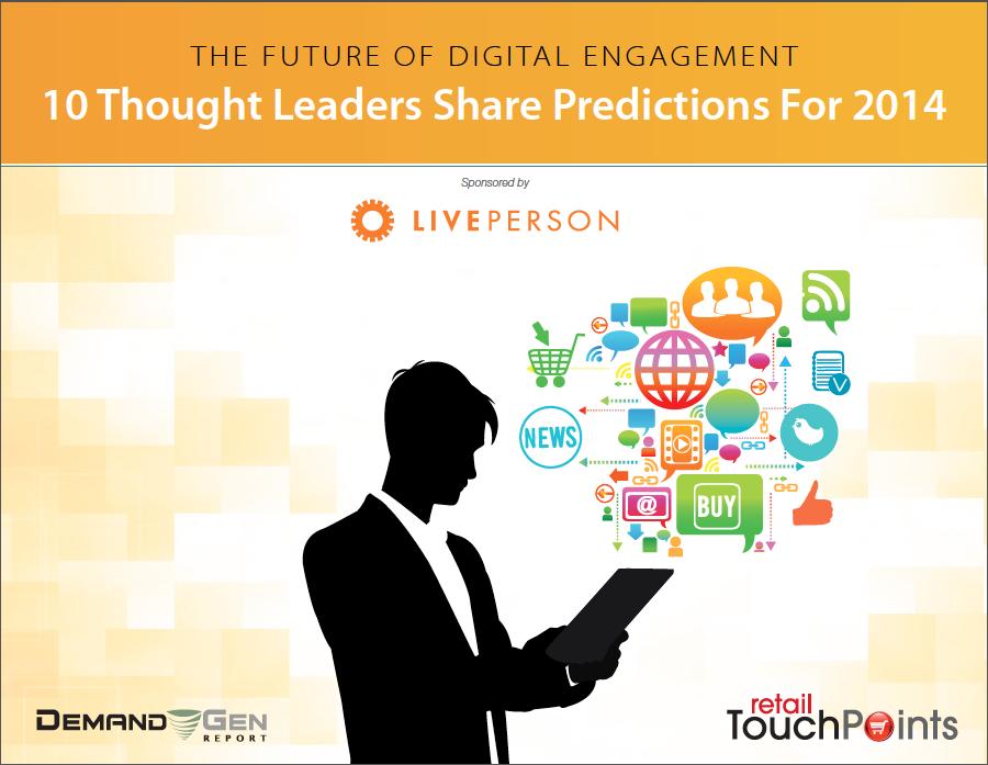Digital Marketing Predictions of 2014.png