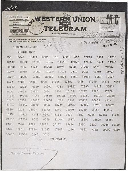 449px-Zimmermann_Telegram.jpg