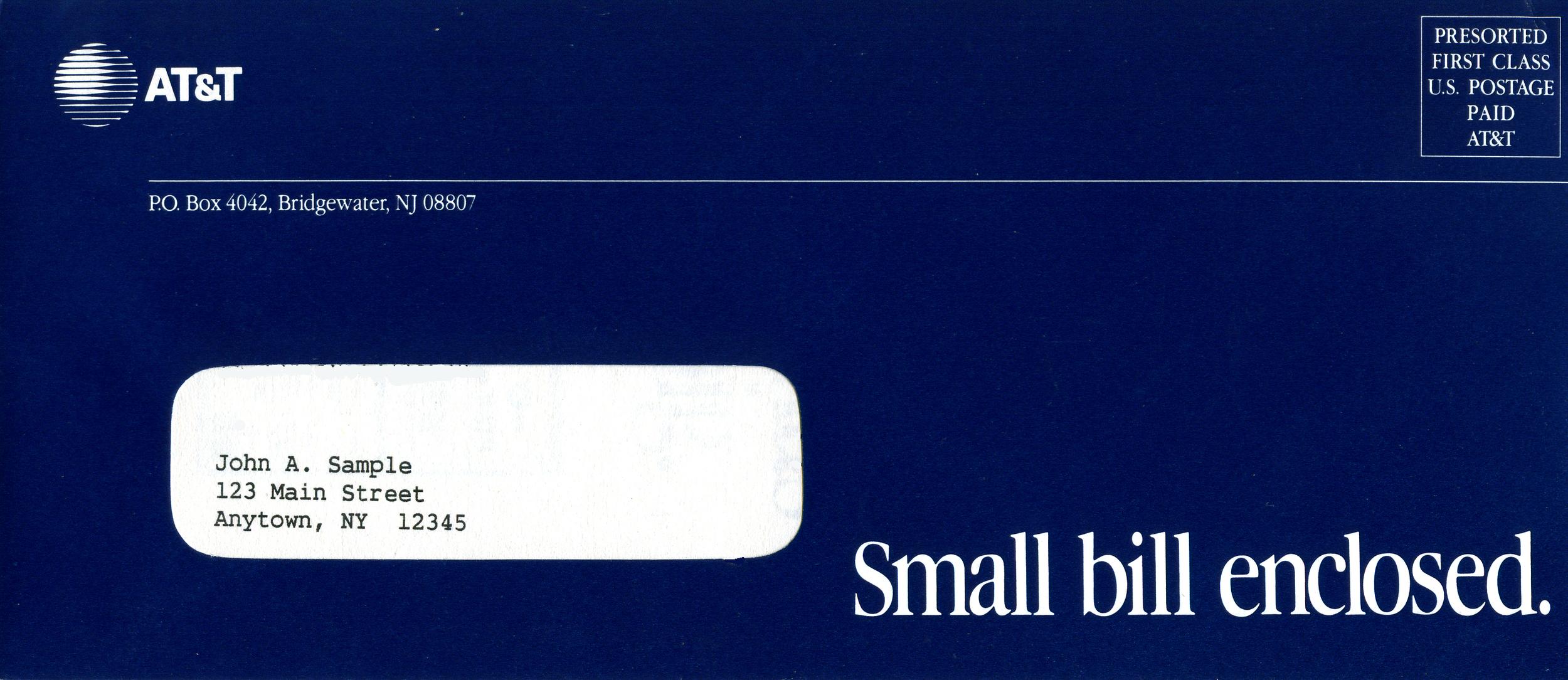 SmallBill.jpg