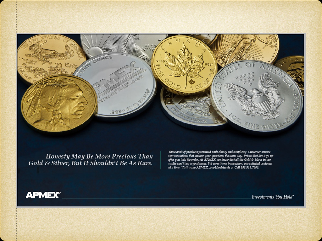 Investments_You_Hold_by_Mark_Spector.005.png