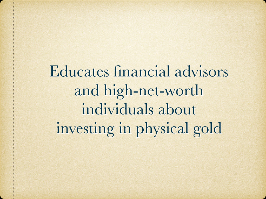 Investments_You_Hold_by_Mark_Spector.012.png