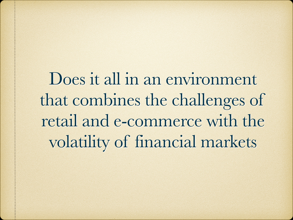 Investments_You_Hold_by_Mark_Spector.019.png