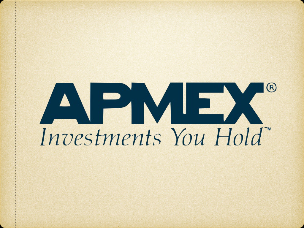 Investments_You_Hold_by_Mark_Spector.004.png