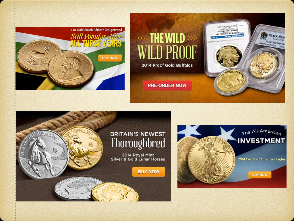 Investments_You_Hold_by_Mark_Spector.008.png