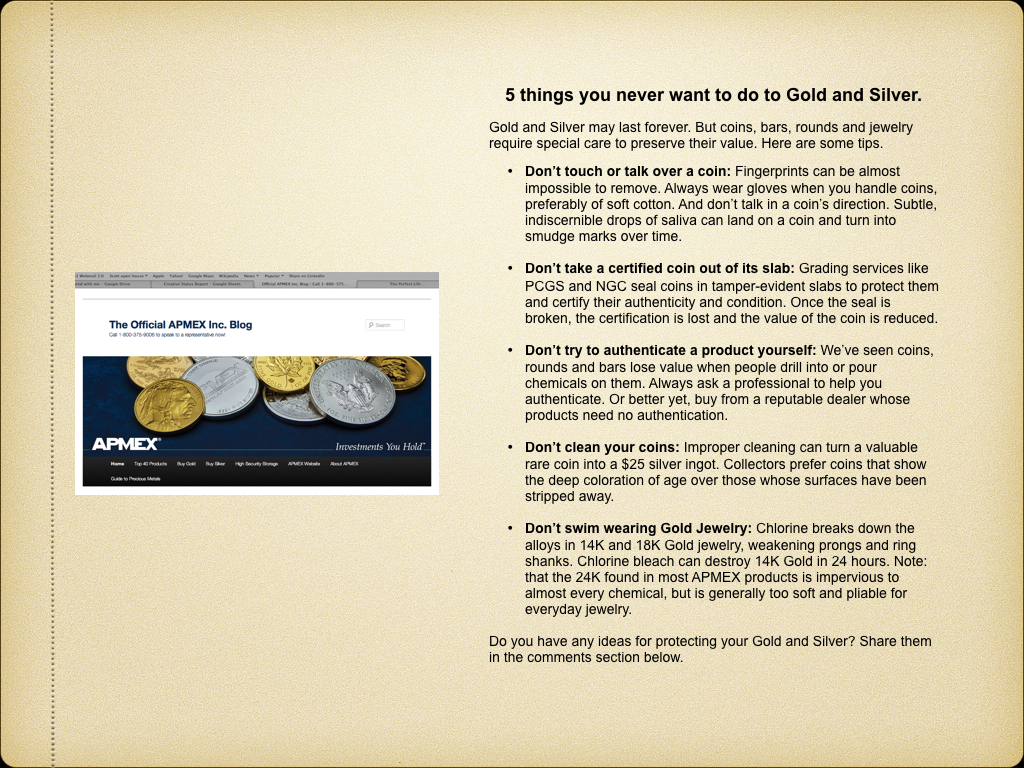 Investments_You_Hold_by_Mark_Spector.015.png
