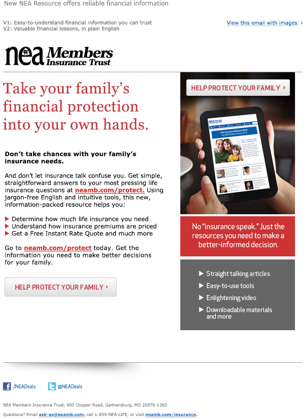 Insurance_Resource_Center_Email.png