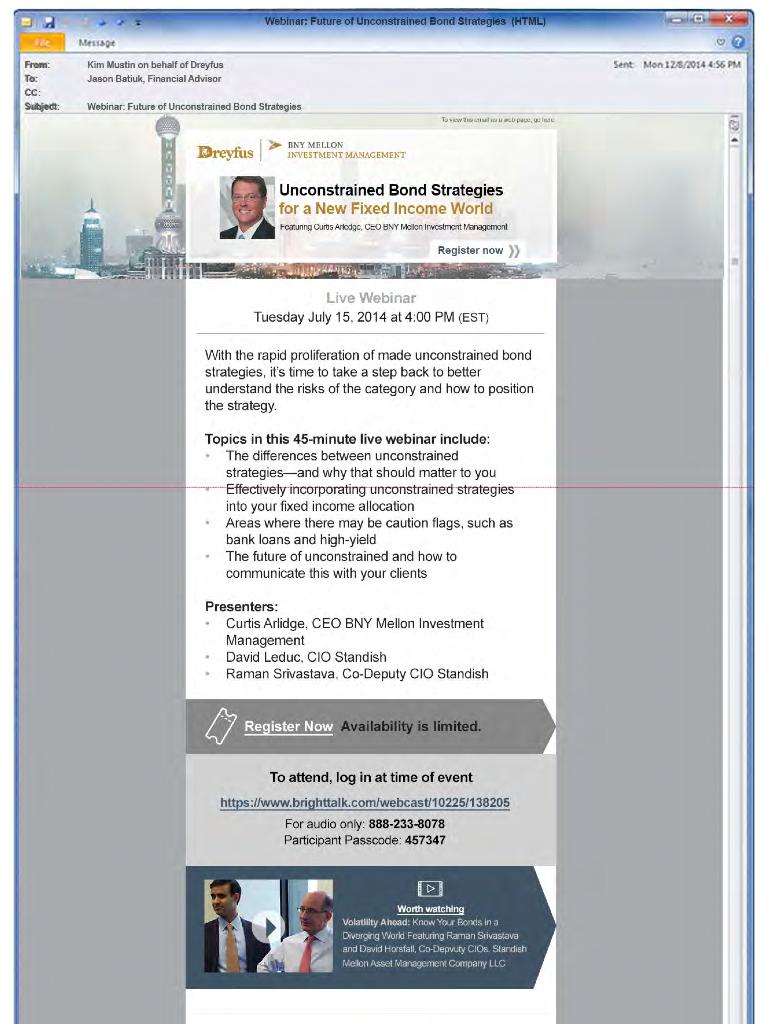 Fixed_Income_Webinar_For_Advisors.png