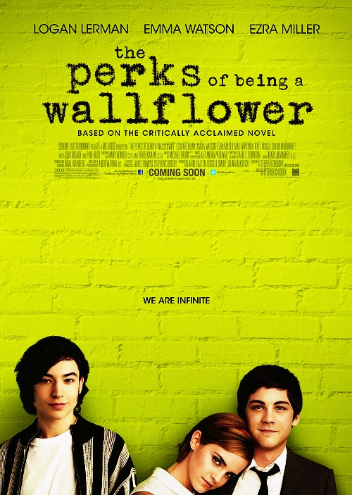 the-perks-of-being-a-wallflower-poster.jpg
