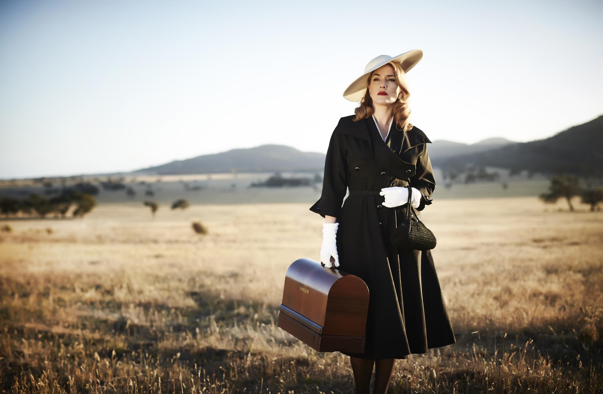 kate-winslet-in-the-dressmaker.jpg