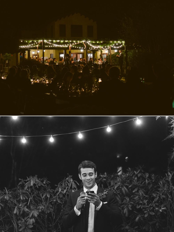 Collage 35.jpg