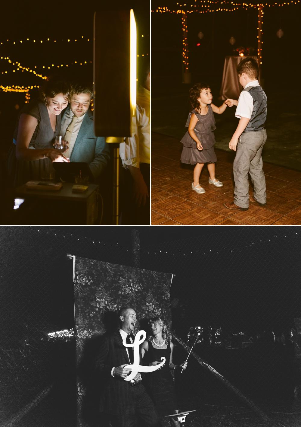 Collage 43.jpg