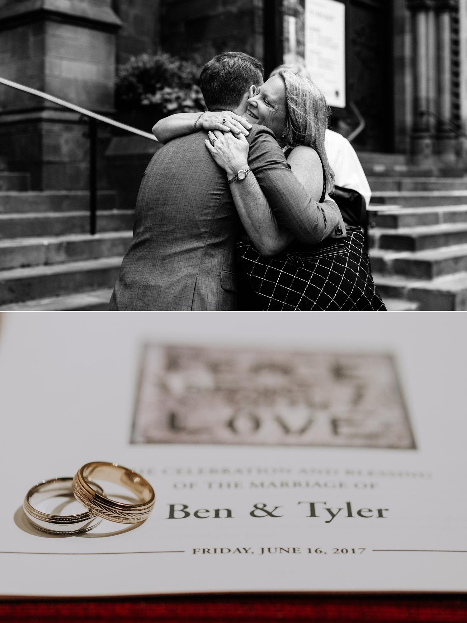 Ben and Tyler 4.jpg