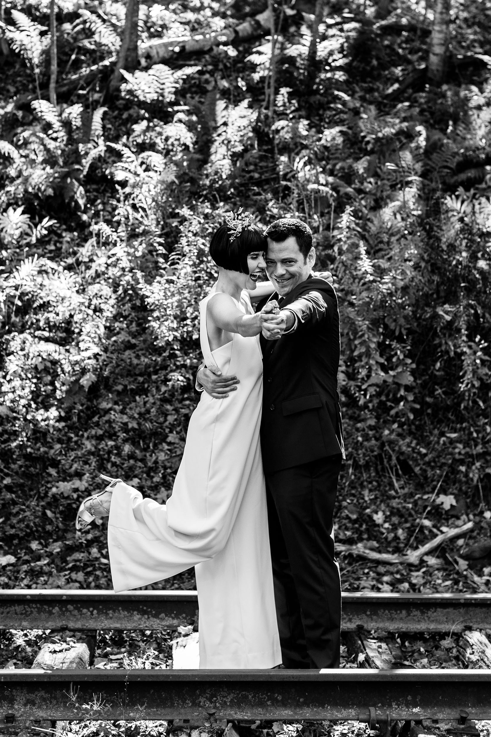 KarliCadel-Wedding-AmandaMatt-6489v2.jpg