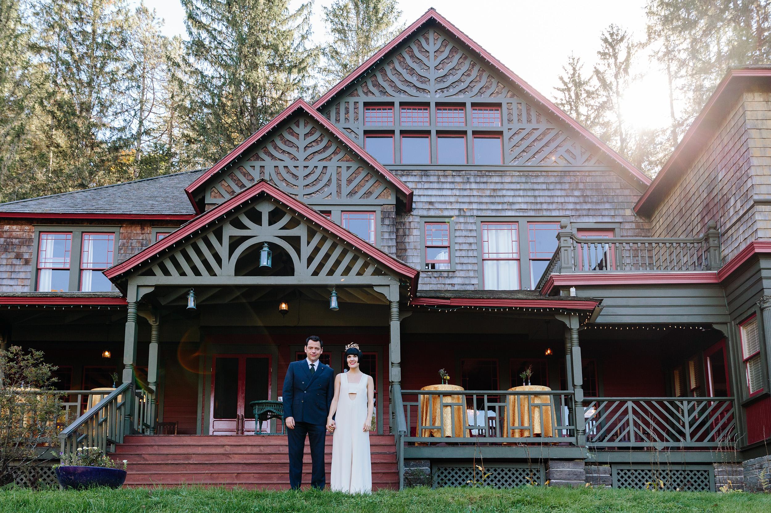 KarliCadel-Wedding-AmandaMatt-6719-2.jpg
