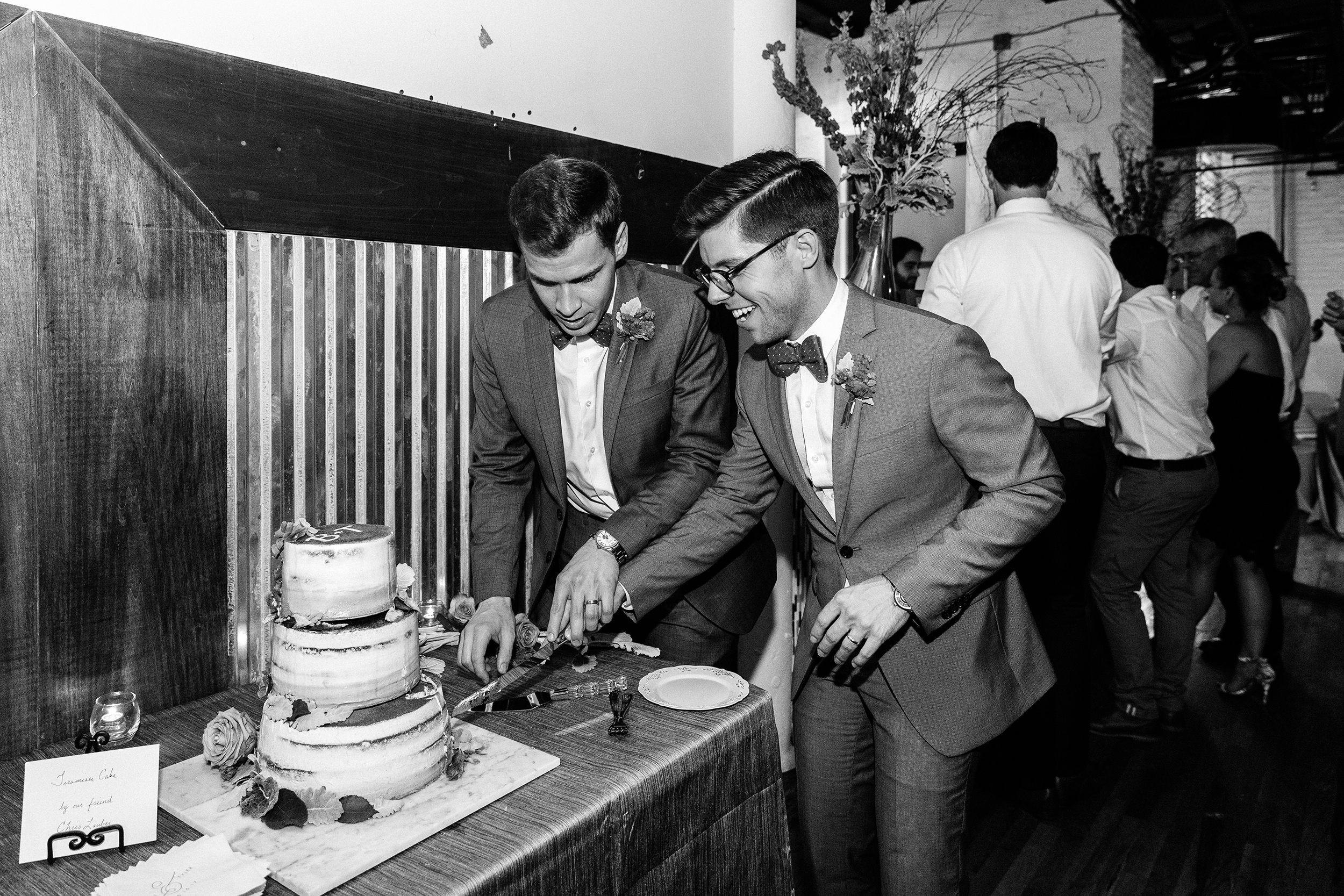 KarliCadel-Wedding-BenTyler-7617.jpg