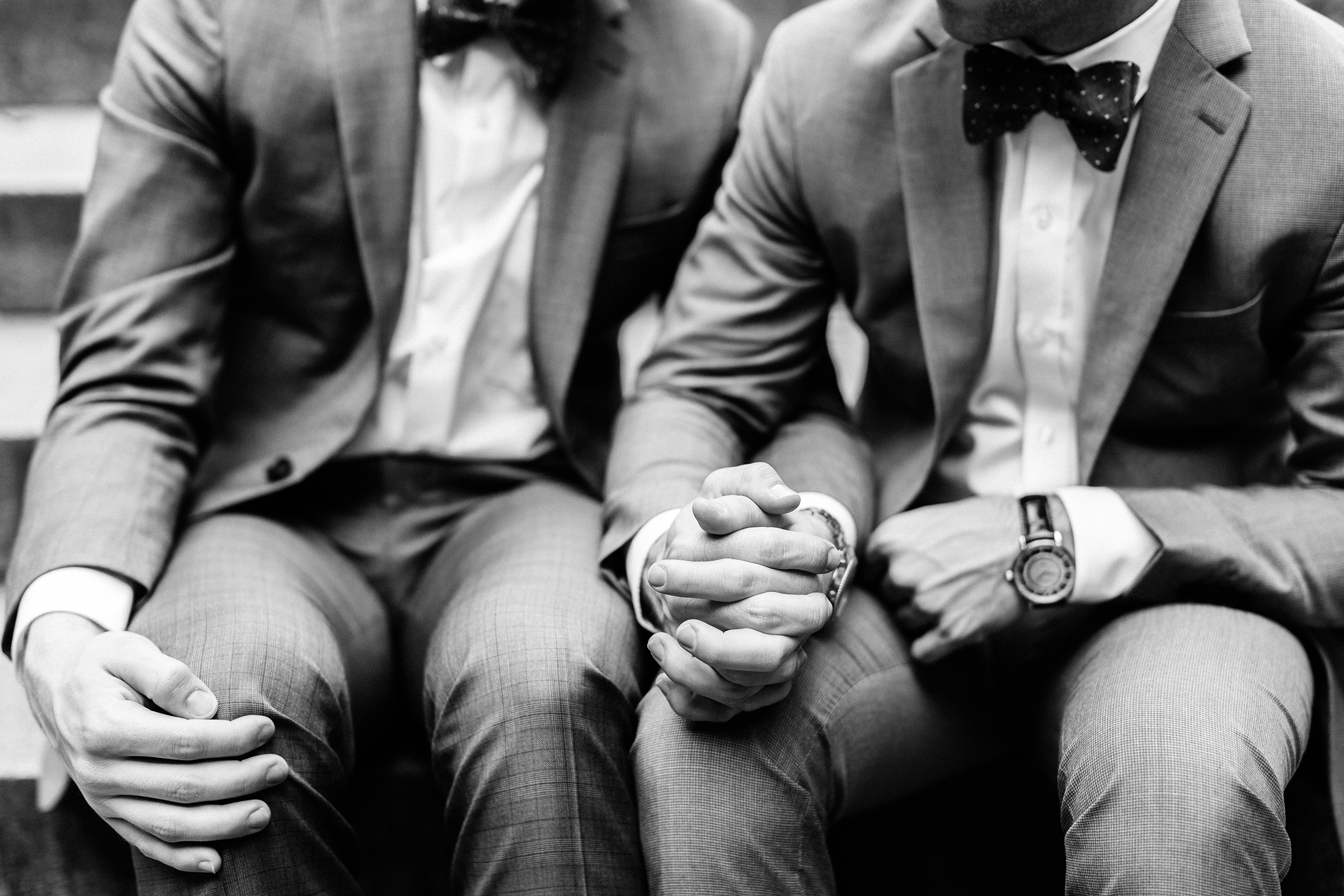KarliCadel-Wedding-BenTyler-8778.jpg
