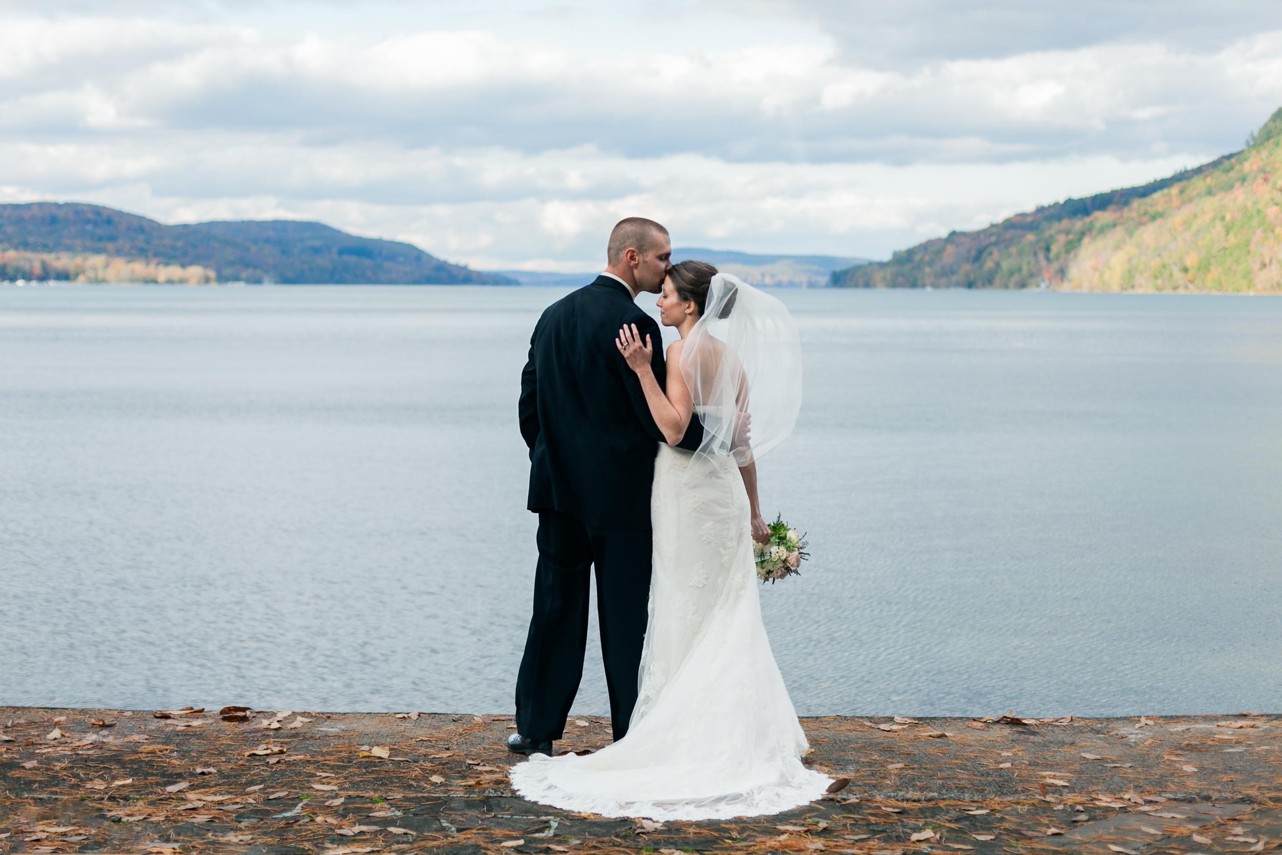 KarliCadel-Wedding-BrittanyJake-004.jpg
