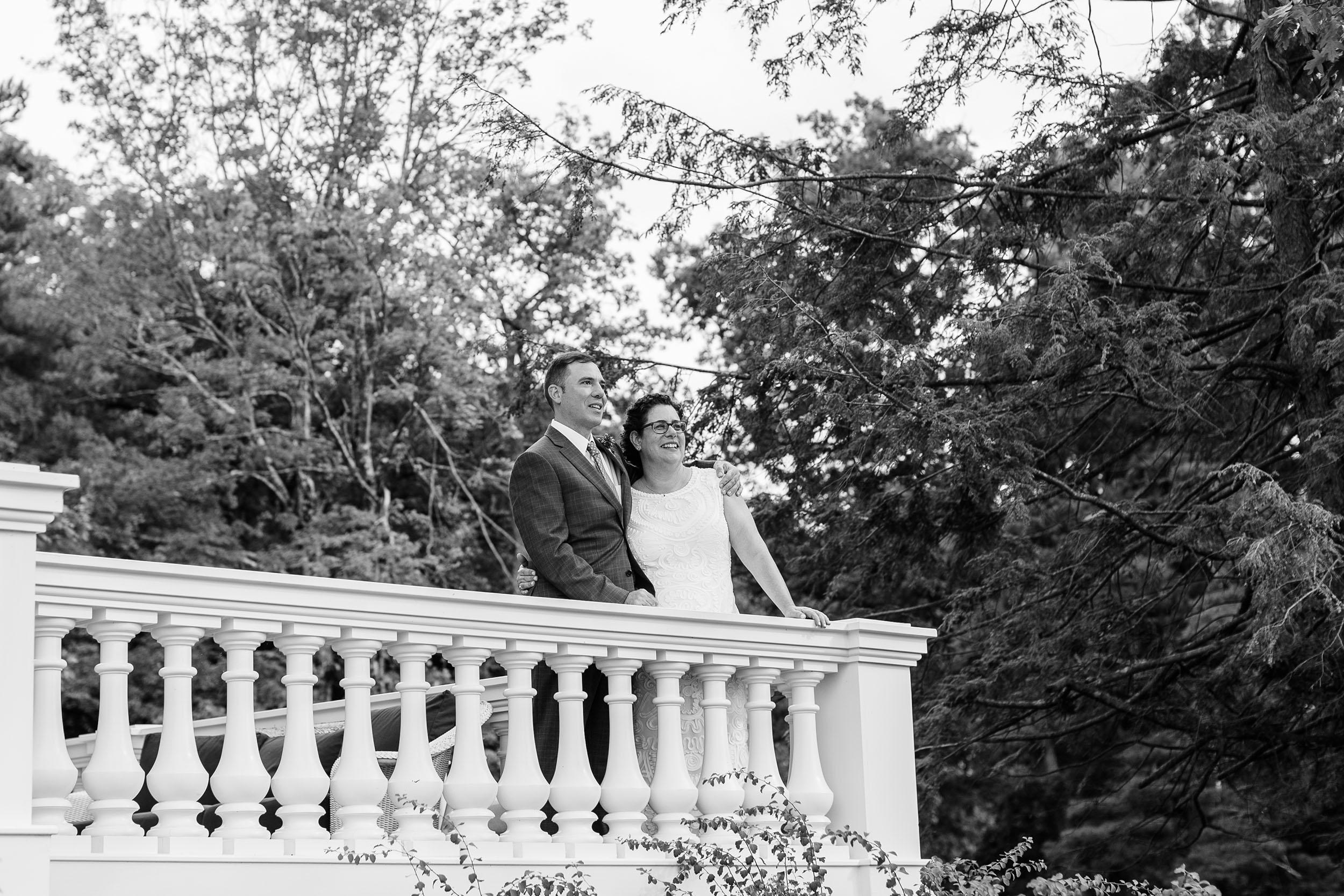 KarliCadel-Wedding-DebbieDave-3158.jpg
