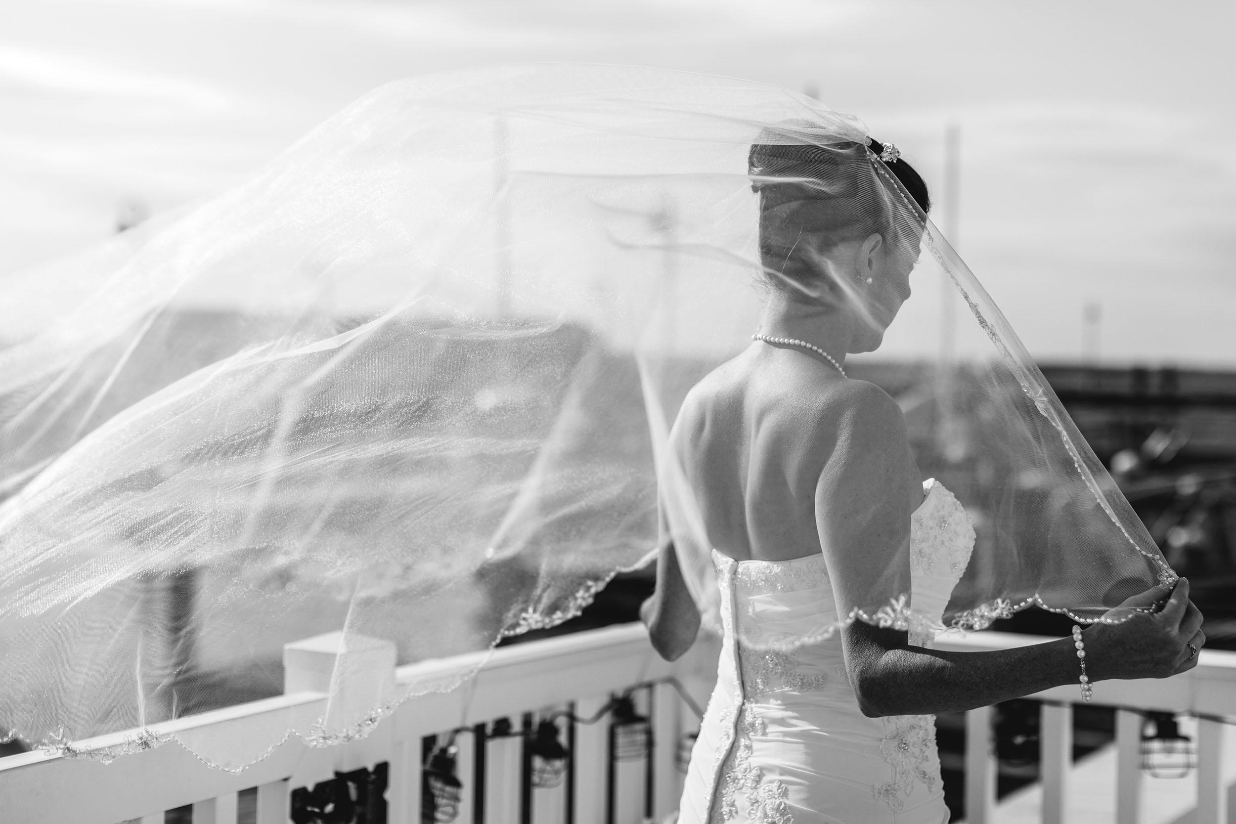 KarliCadel-Wedding-ElisaCliff-029.jpg