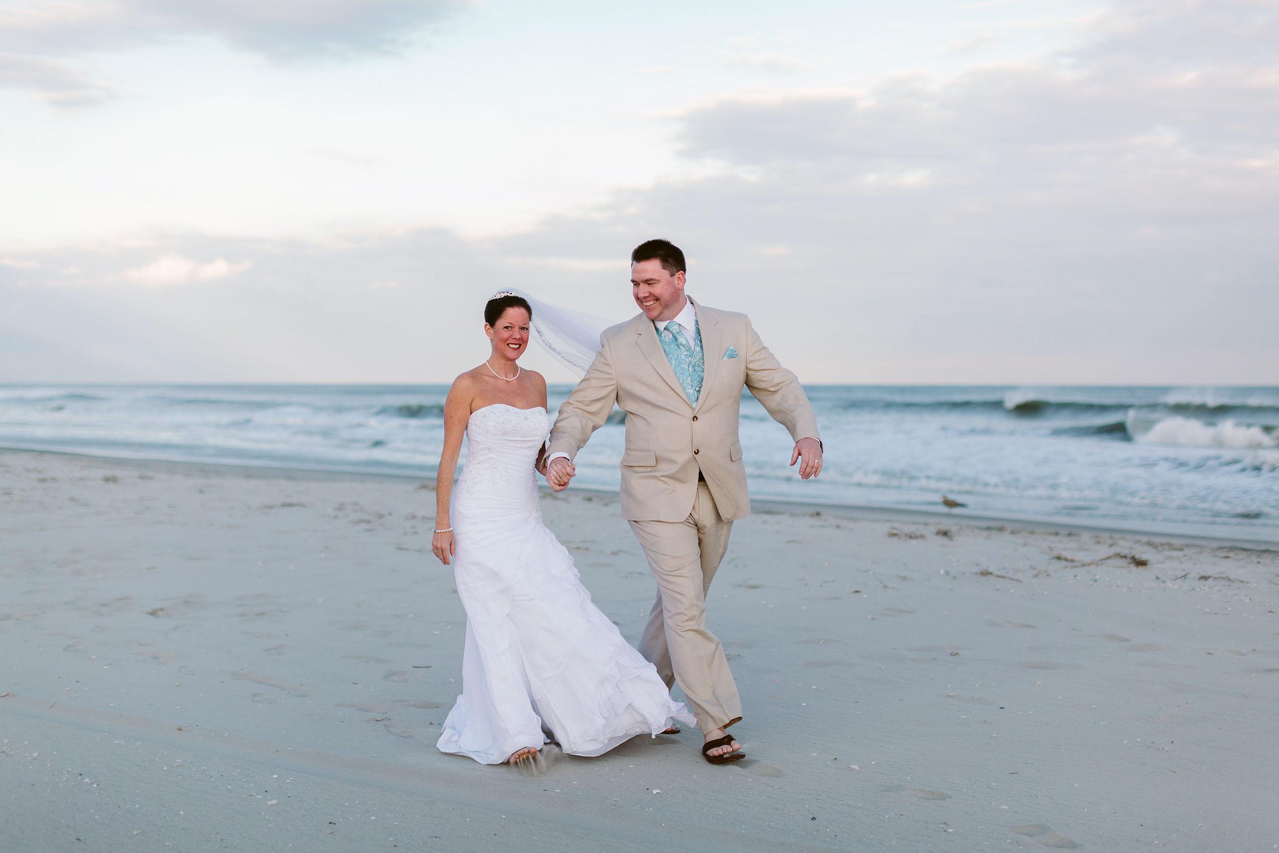 KarliCadel-Wedding-ElisaCliff-288.jpg