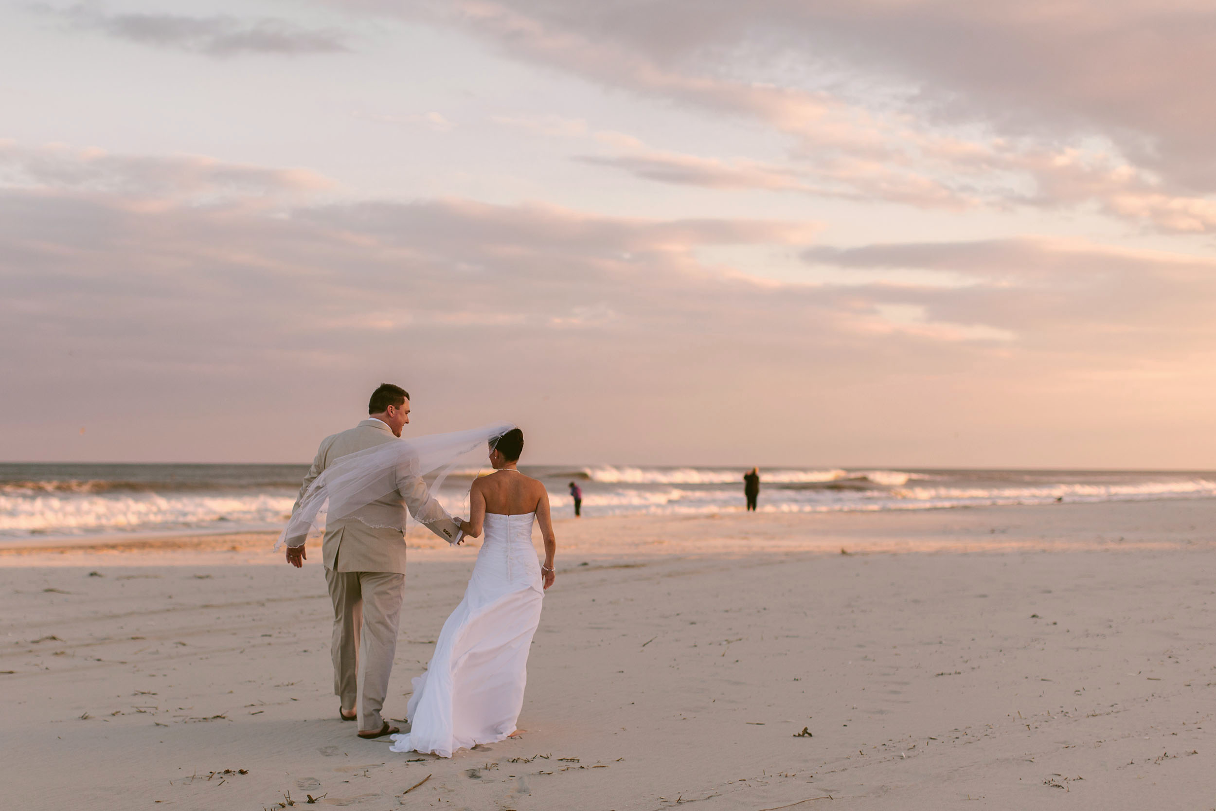 KarliCadel-Wedding-ElisaCliff-343.jpg