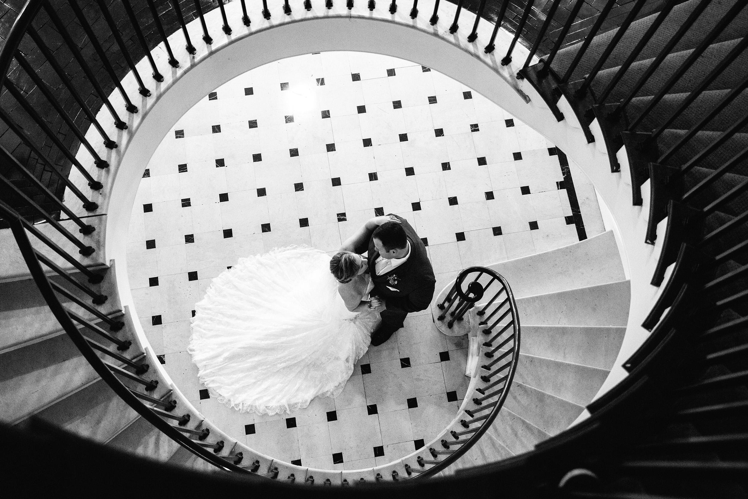 KarliCadel-Wedding-ElliePatrick-001.jpg