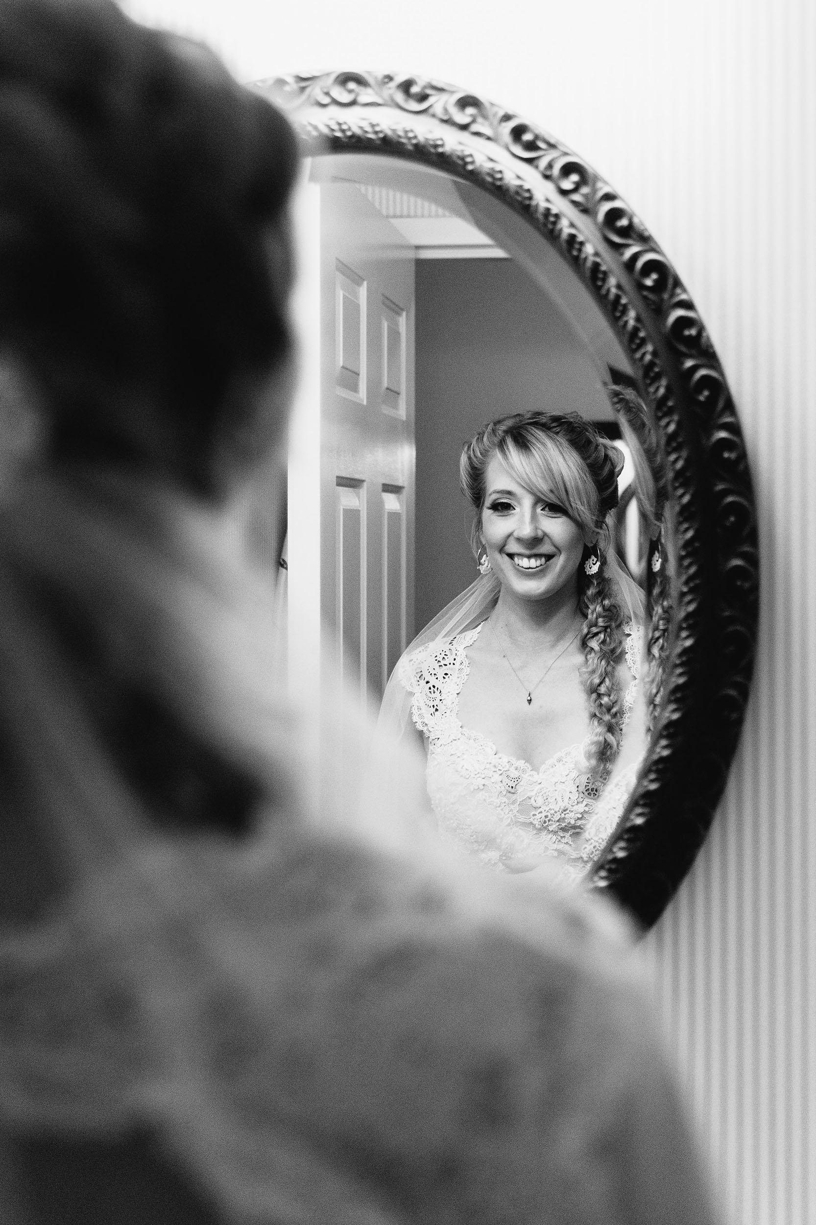 KarliCadel-Wedding-IanAli-3971.jpg
